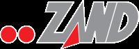 zand_logo_grey_buttom